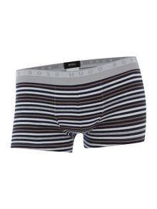 Stripe Trunk