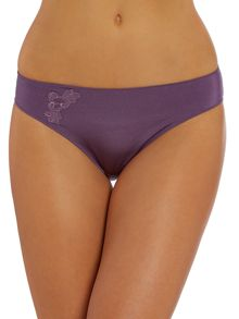 Chantelle Hedona brazilian brief