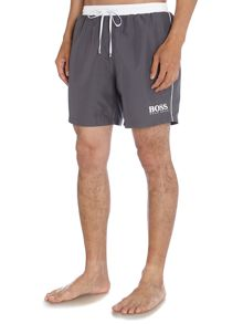 Starfish Swimming Shorts
