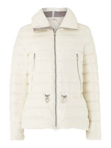 Polo Ralph Lauren Alta down padded jacket