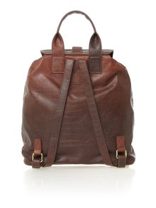 Therapy Valerie backpack