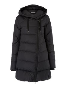 Polo Ralph Lauren Nanga down padded jacket