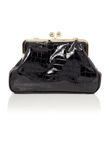 Miranda clutch handbag