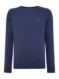 Berty Classic Crew Jumpers
