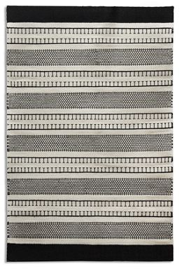 Plantation Rug Co. Belle 100% Wool Chainmail Rug Range