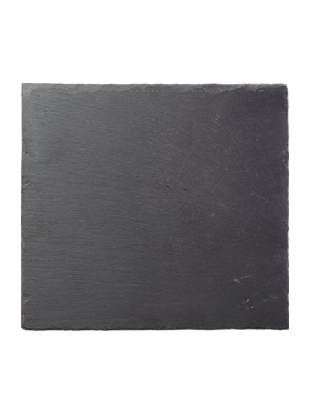 Gray & Willow Slate Placemats Set Of 2