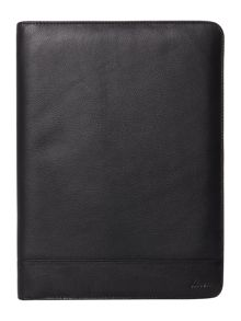 Linea Document Holder