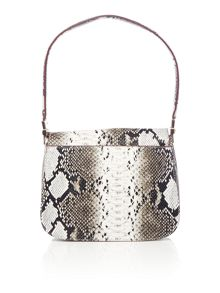 Linea charlotte shoulder bag