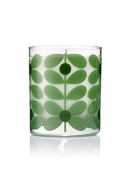 Basil & Mint Candle