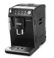 Delonghi Autentica Black