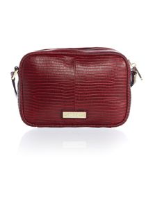 Biba Frances crossbody bag