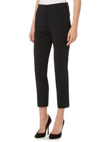 Acne Slim fit tailored trousers