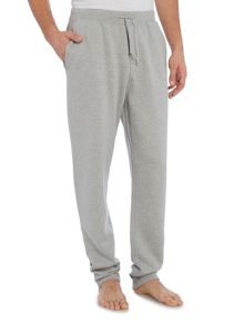 Linea Plain Nightwear Trousers