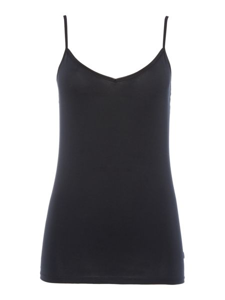 Sloggi Kylie for Sloggi evernew cami top