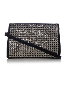 Kana cross body handbag
