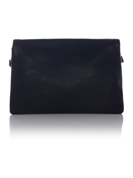 Label Lab Kana cross body handbag
