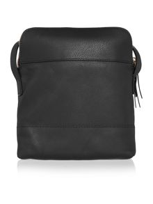 Kingsway small crossbody