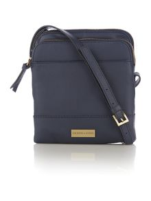 Dickins & Jones Kingsway small crossbody handbag