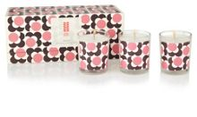 Rosie Candle Gift Set