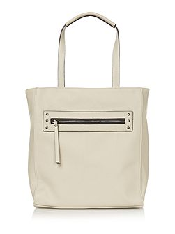 Label Lab Thandi tote handbag