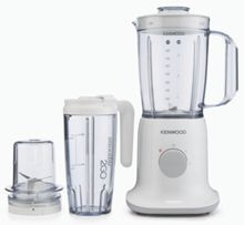 Kenwood Smoothie to Go Blender