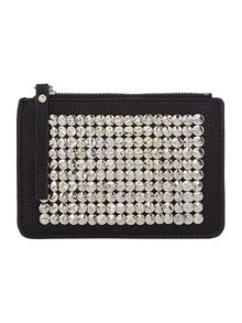 Label Lab Reddie coin purse