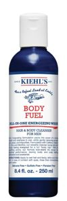 Kiehls Body Fuel 250ml