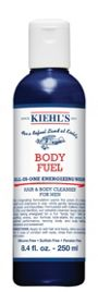 Picture of Body Fuel 250ml