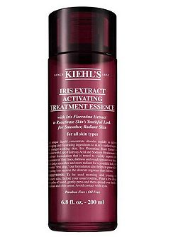 Iris Extract Activating Treatment Essence