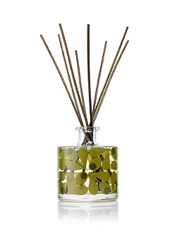 Fig Tree Diffuser 200ml