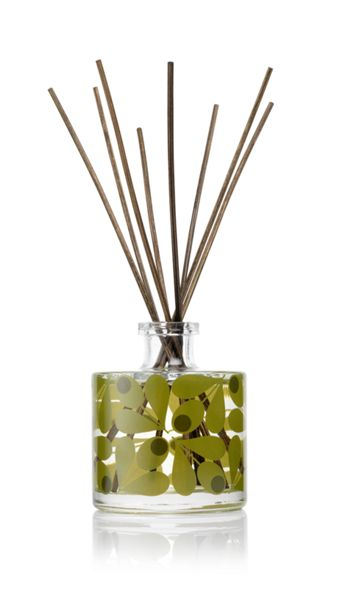 Orla Kiely Fig Tree Diffuser 200ml
