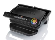 Tefal OptiGrill GC701840