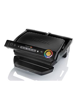 OptiGrill GC701840