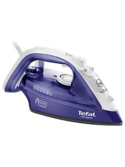 Ultraglide FV4042 Steam Iron
