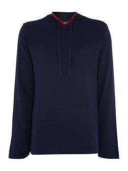Men's Polo Ralph Lauren Plain Hoody
