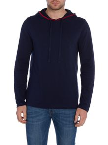 Polo Ralph Lauren Plain Hoody