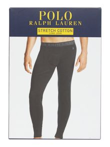 Polo Ralph Lauren Plain Nightwear Trousers