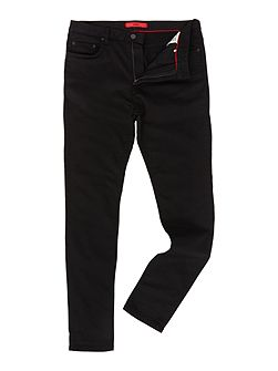 532 Slim Fit Tapered Jeans