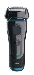 Braun Series 5 Wet & Dry Male Shaver