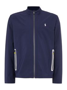 Polo Ralph Lauren Golf Windbreaker Jacket