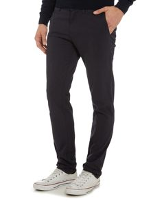Ben Sherman EC1 Skinny Stretch Chino
