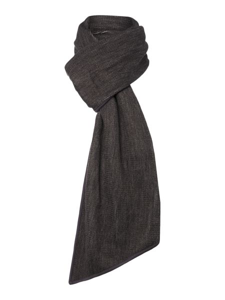 Linea Bound Edge Scarf