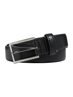 Howick Tailored Formal Leather Belt