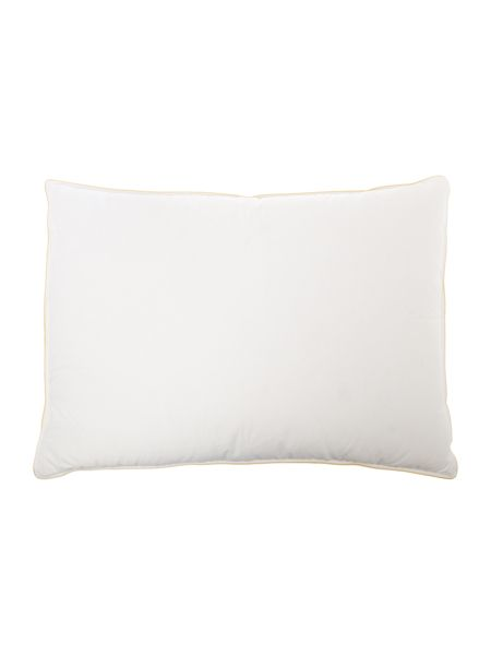 Quilts of Denmark Siberian Goose Downsurround Pillow