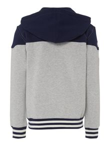 Polo Ralph Lauren Boys Long Sleeve Sweater