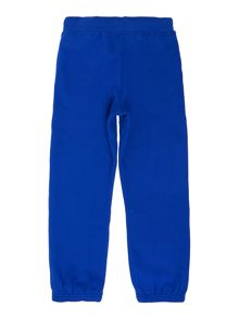 Polo Ralph Lauren Boy Jogging Bottoms
