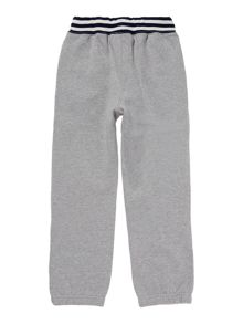 Boy Jogging Bottoms