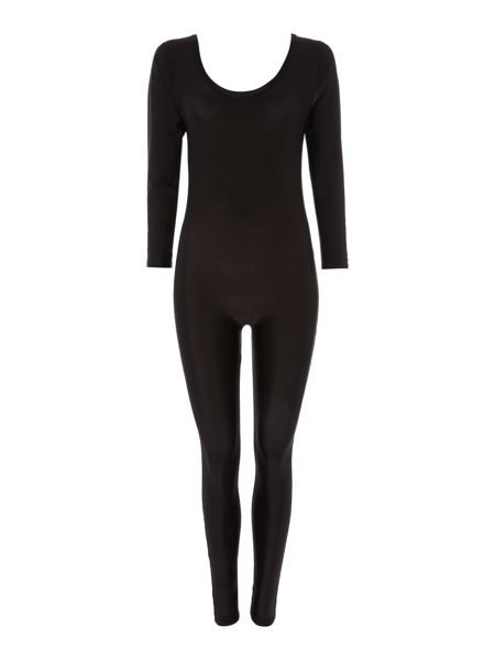 Shorso UK One piece bodysuit