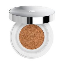 Miracle Cushion Fluid Foundation SPF 23/PA++