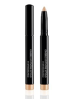 Lancôme Longwear Cream Eyeshadow Stick